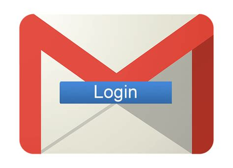 gmail sign in gmail login gmail login and gmail sign in information