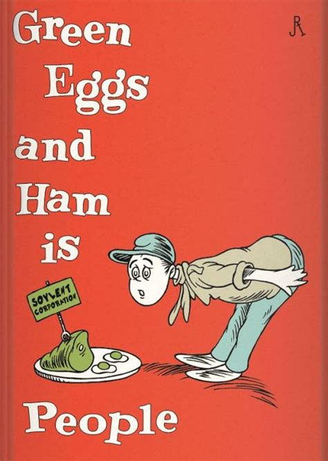 pictures of dr seuss book covers and sci fi dr seuss children s book covers