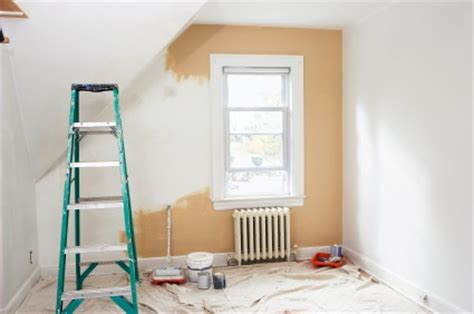 painting a room how to do it painting a room decorate it