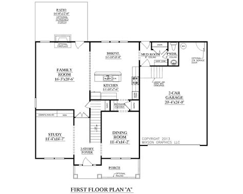 floor plans 2000 square 2000 square foot house plans one story 2018 house plans and home design ideas