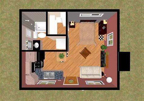tiny house floor plans 10x12 tiny house floor plans 10x12 search small