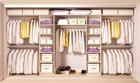 Kitchen Wardrobe Designs fitted bedrooms in wigan warrington preston lancashire
