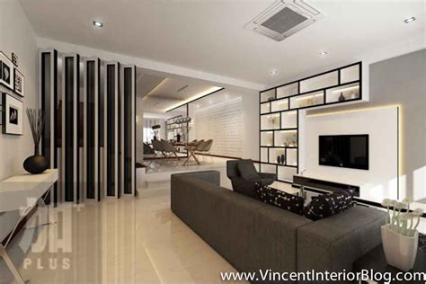 interior design ideas living room singapore interior design ideas beautiful living rooms