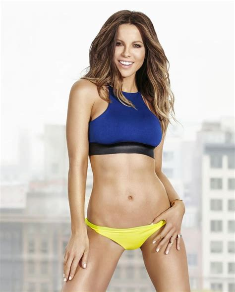 206 best images about kate beckinsale on pinterest sexy