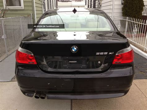 electronic stability control 2003 bmw 525 interior lighting service manual electronic stability control 2004 bmw 745 free book repair manuals used 2004