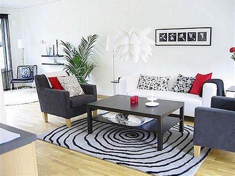 small home interior ideas home interior design ideas easyday