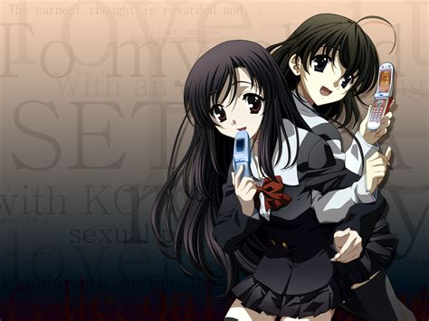 school days 3 school days wallpaper and background 1280x960 id 130999