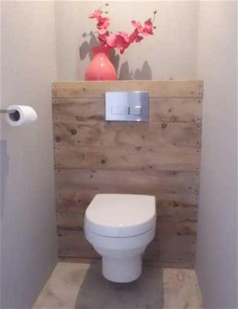 10 fa 231 ons d arranger la d 233 co de ses wc toilet decoration and coins