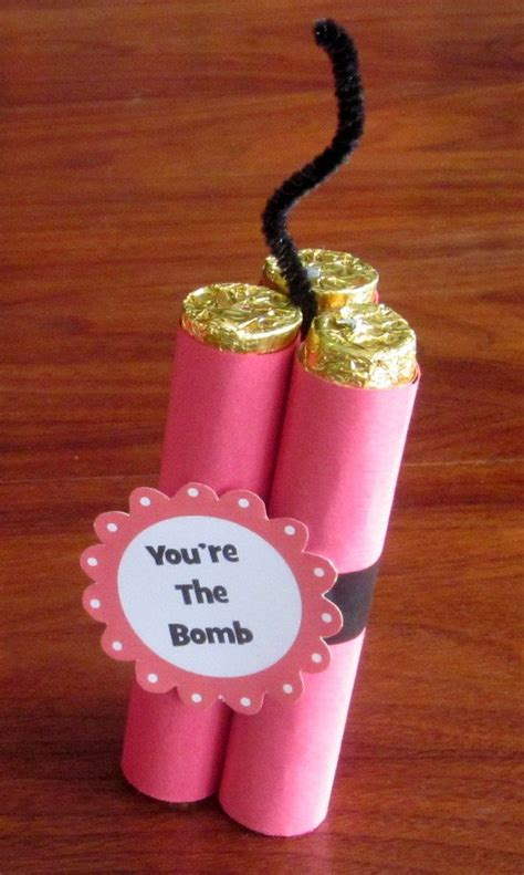 diy valentines crafts for 25 best ideas about valentines on