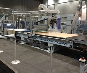 woodworking machinery industry association german woodworking machinery manufacturers association