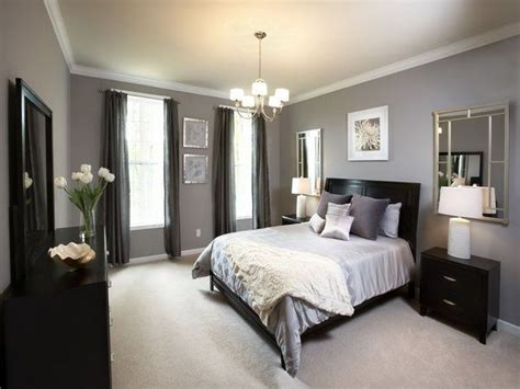 paint colors for master bedroom with furniture 45 beautiful paint color ideas for master bedroom