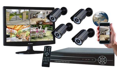 sistema de camaras de seguridad ip c 225 mara ip elro fa421 set sistema de vigilancia