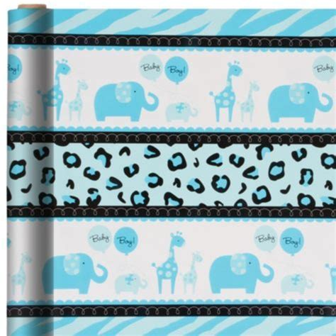 Safari Blue Baby Shower City by 17 Best Images About Printables On Baby