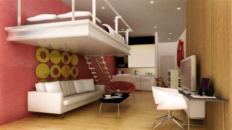 small condo interior design small condo furniture small space condo interior design