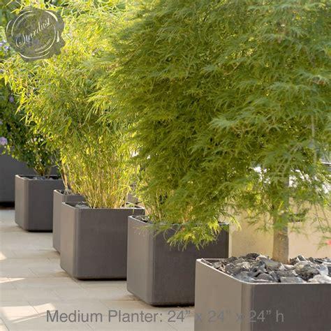 large outdoor planter woodworking plans large outdoor planter pdf plans