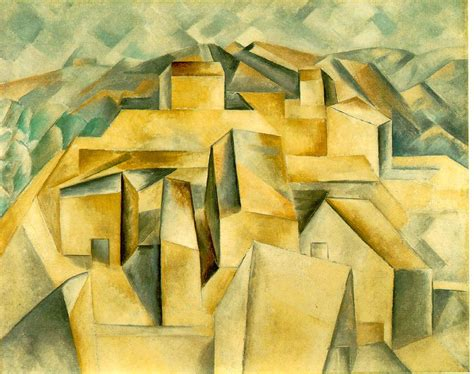 picasso paintings high resolution pablo picasso paintings 2 high resolution wallpaper