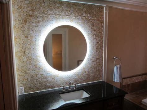 mirror for the bathroom reflecting ideas with functional and decorative mirrors