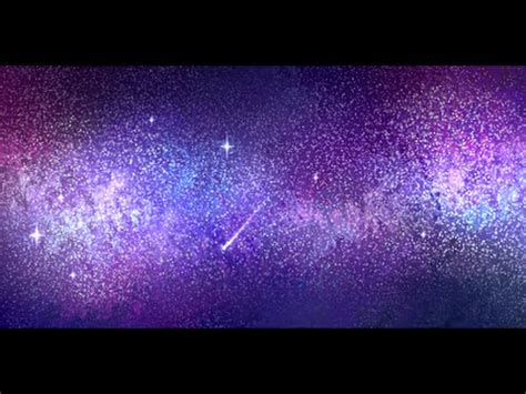 paint tool sai galaxy tutorial how to draw a galaxy in paint tool sai easy tutorial