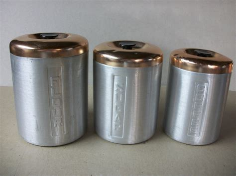 stainless steel kitchen canisters kitchen canisters 28 images kitchen canisters usa