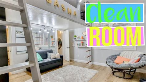 how to keep your room clean how to keep your room clean and organized morga