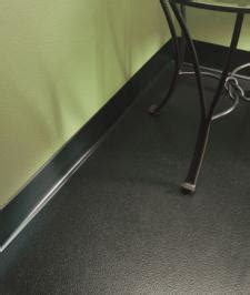 large rubber sts for walls roppe 700 series vinyl rubber wall base wall protection