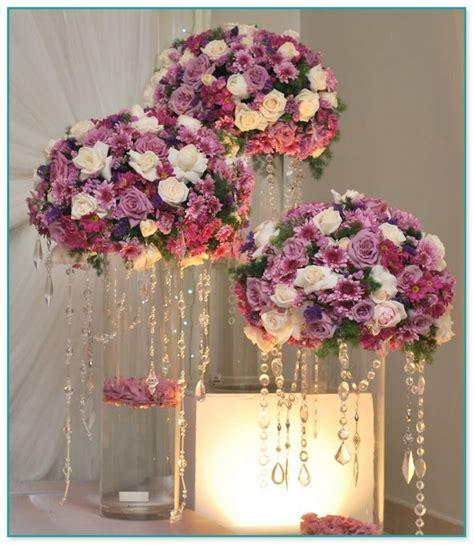 fresh centerpieces fresh flower centerpiece ideas