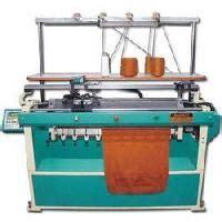 cost of knitting machine flat knitting machine manufacturers suppliers