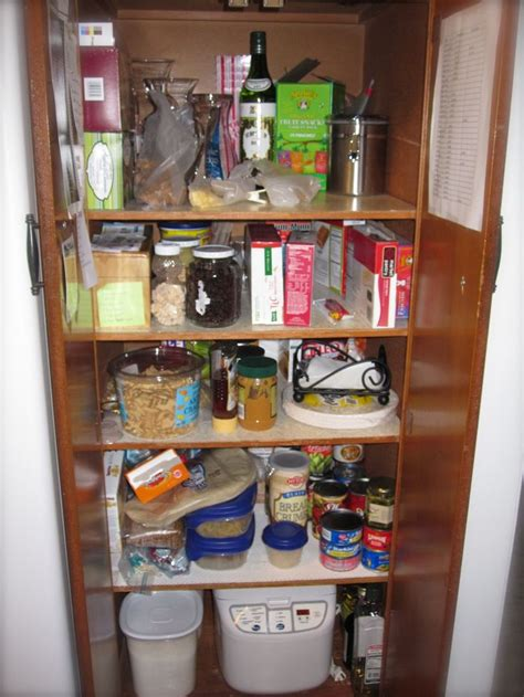 how to organize a pantry 25 best ideas about pantry organization on