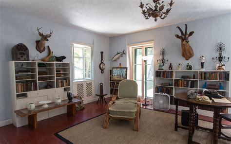 Der Garten Hemingway by Key West Sehensw 252 Rdigkeiten Mit Tipps Reisebericht