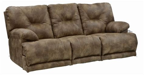 recliner sofa on sale cheap recliner sofas for sale reclining sofa fabric