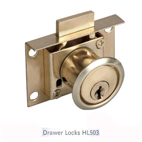 desk drawer locks hl500 drawer lock 808 furniture lock office desk drawer lock buy furniture lock drawer lock