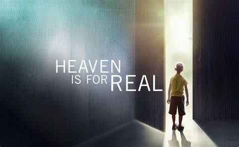 picture of jesus from heaven is for real book heaven is for real but some say the popular by this