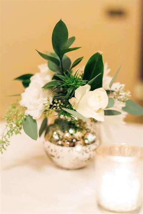 small centerpiece ideas 25 best ideas about small flower arrangements on