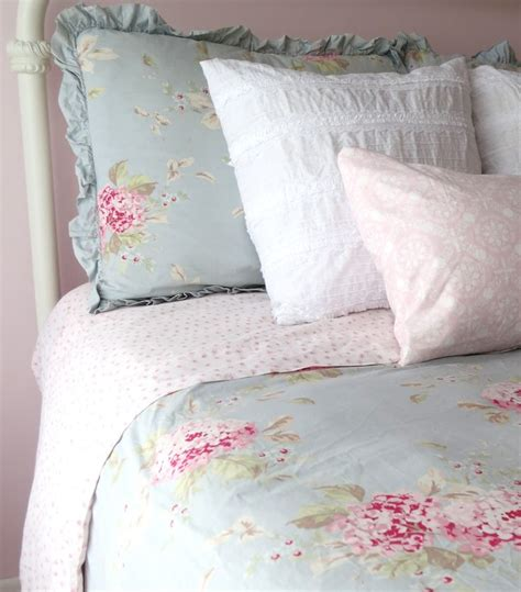 shabby chic sheets pin by pelin erdogan on homesweethome