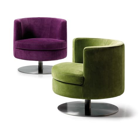 swivel living room chairs modern modern swivel chairs for living room 28 images 15