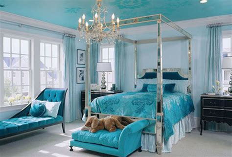turquoise bedroom ideas turquoise room 12 ideas for inspiration