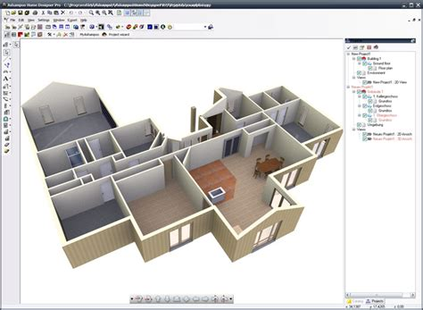 3d home design software free 3d home design software from autodesk create floor