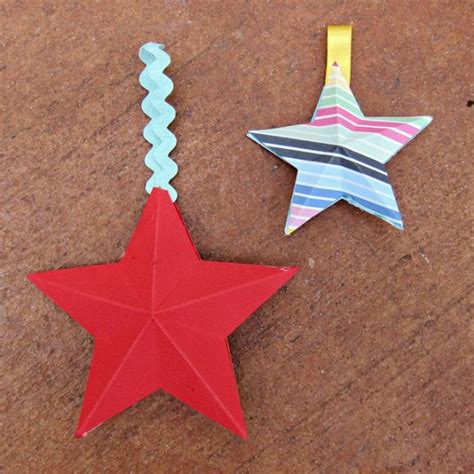 3d crafts with paper make 3d paper 187 dollar store crafts