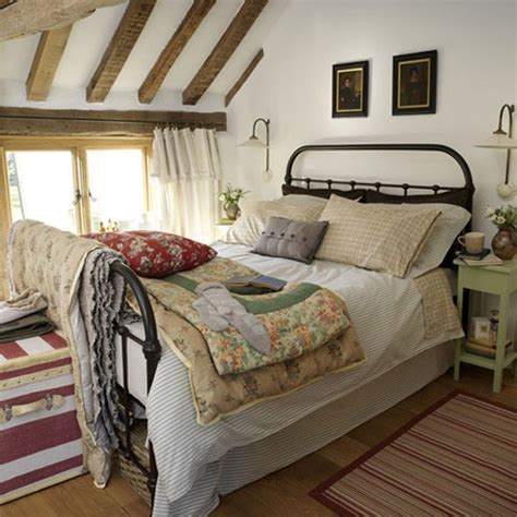 country style bedroom designs country style bedroom bedroom design ideas housetohome