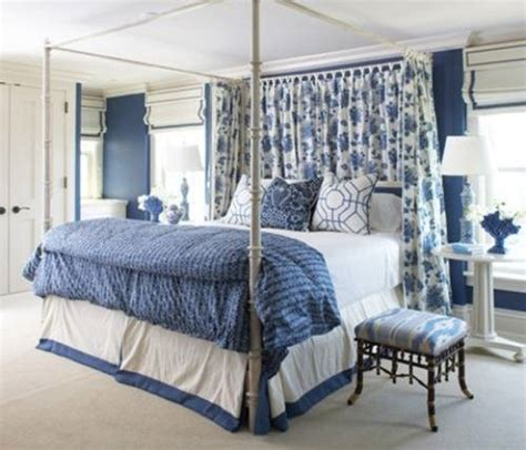 white and blue bedroom designs blue and white bedrooms designs the interior design