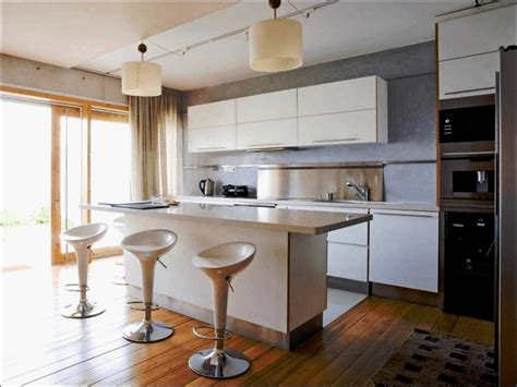 kitchen islands with seating for sale lovely used kitchen island for sale gl kitchen design
