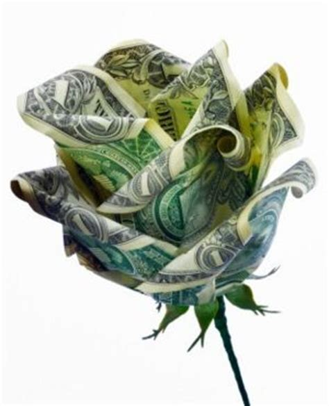 dollar bill origami flower muloqot uz dollar origami flower