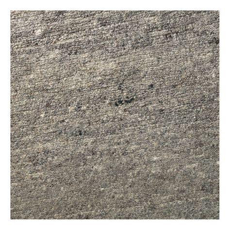 tapis vierge gris yeti brink cman 140x200