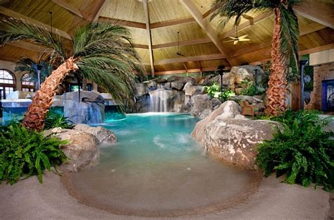 cool pool houses 50 indoor swimming pool ideas taking a dip in style