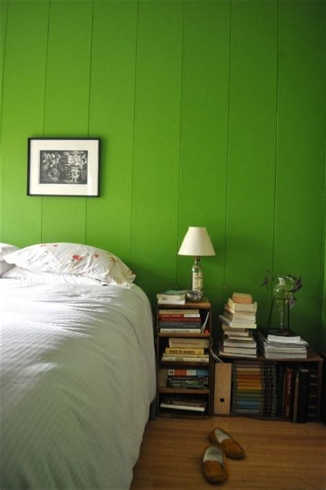 green bedroom design modern ideas about the green bedroom design freshnist