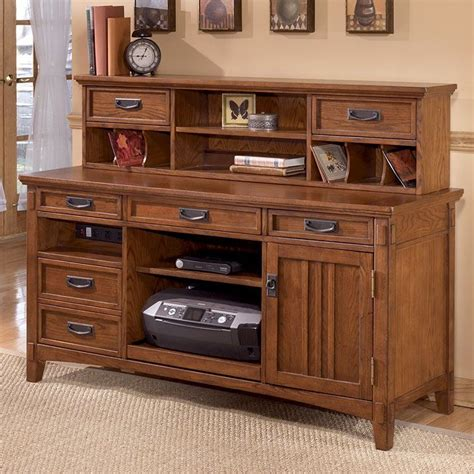 mission style home office furniture 17 best images about desks on furniture
