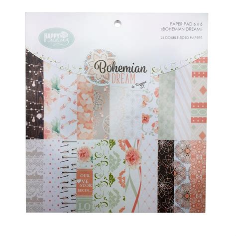 patterned craft paper buy wholesale patterned cardstock paper from china