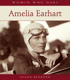 a picture book of amelia earhart 1000 images about amelia earhart on amelia