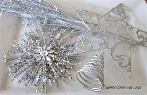 make your own tree topper collection make your own tree topper pictures