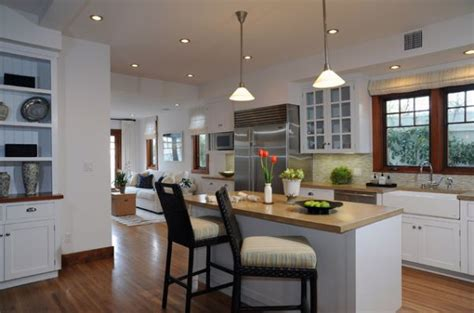 kitchen island with seating for small kitchen 37 multifunctional kitchen islands with seating
